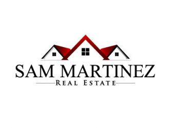 Sam Martinez Real Estate